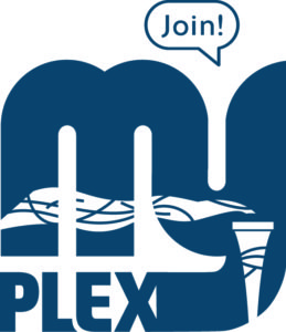 MyPlex-logo-CTA-CMYK